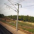 IMG_8468 TGV