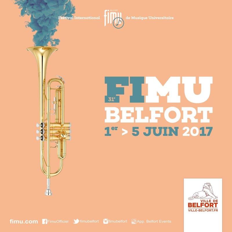 FIMU 2017 Brochure