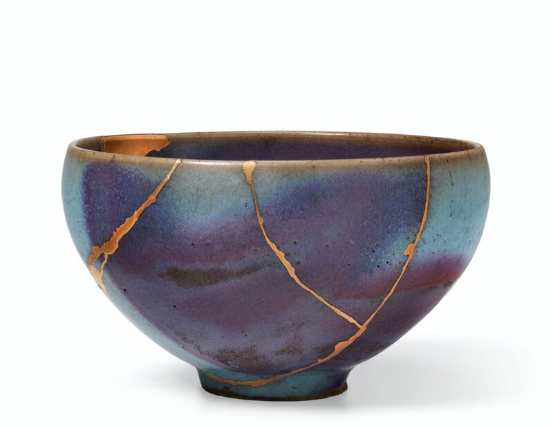 2020_NYR_18417_0002_001(a_rare_purple-splashed_jun_bowl_northern_song_dynasty)