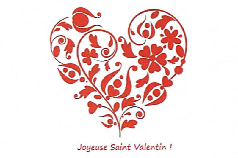 Saint-Valentin-2020