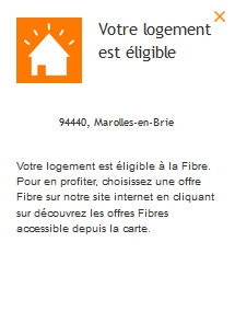 Marolles_Eligible_FTTH