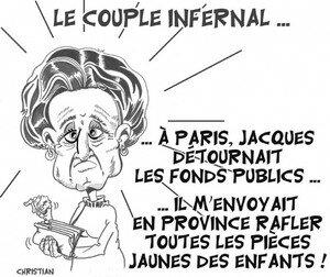 bernadette_et_jacques