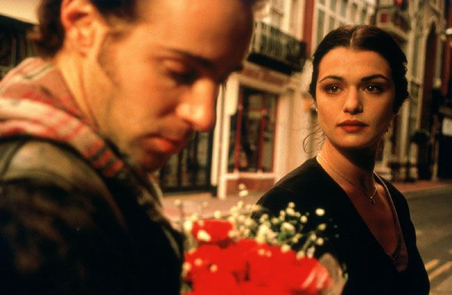 I-want-you-1998