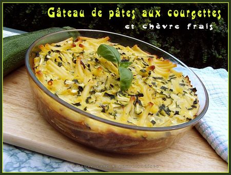 pate_courgettes_ch_vre__27_