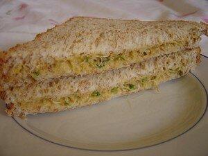 sandwich_houmousgraines