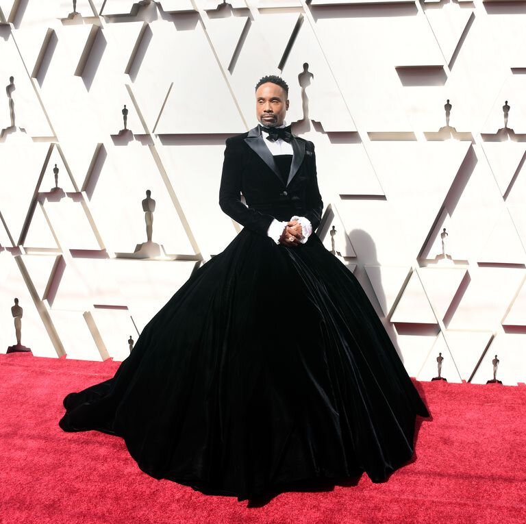 billy-porter-attends-the-91st-annual-academy-awards-at-news-photo-1131875246-1551047325