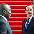 Joseph_KABILA_et_Fran_ois_HOLLANDE_lors_sommet_de_la_francophonie__Kinshasa_2012