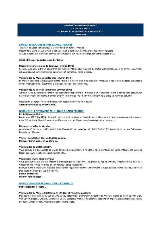Offre BORDEAUX (2)-page-001