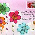 Mailart pour Chantal Esteban 002