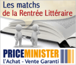 rentree_litteraire