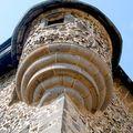 Château de Cordés