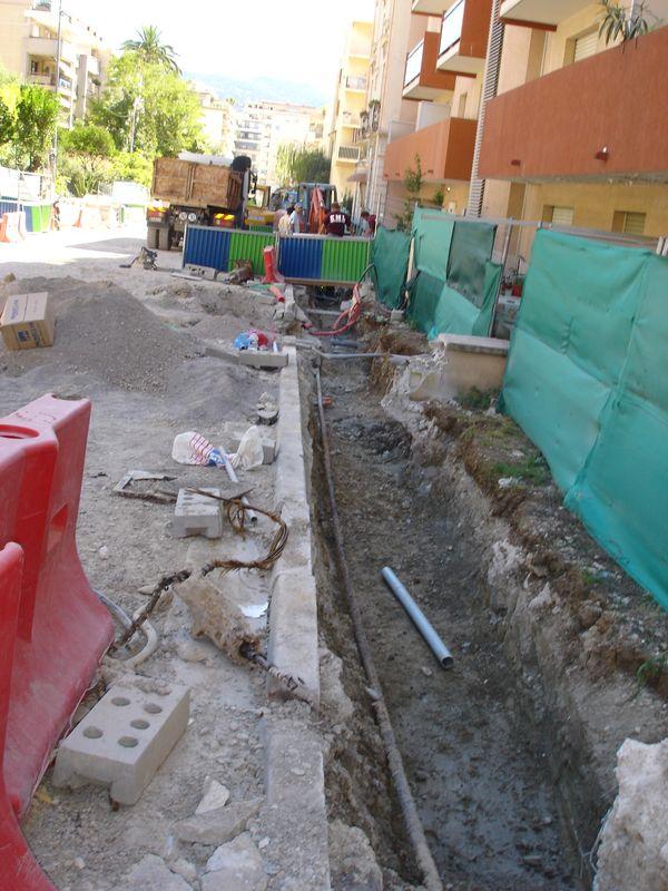 chantier u tramway de nice aout 2005 041