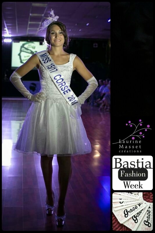 Bastia Fashion Week 2016 Laurine Masset (11)