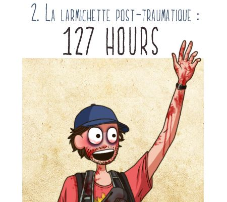 127_Hours_1_of_3