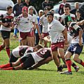 martres vs Thiers 19092015_0470