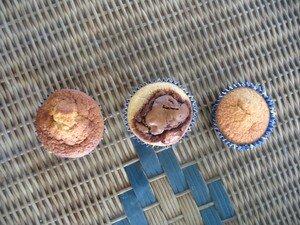Muffins_011