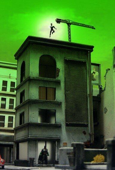 ambiance_12_green_lantern