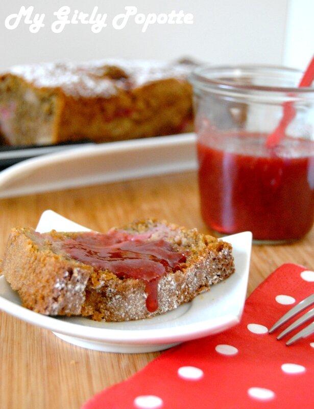 cake_th__sans_doute_et_fraises_my_girly_popotte