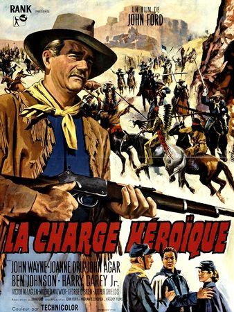 la_charge_heroique_7