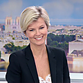 estellecolin09.2017_06_16_8h00telematinFRANCE2