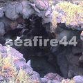 sicile_catane_anciennes coulées de basalte_007