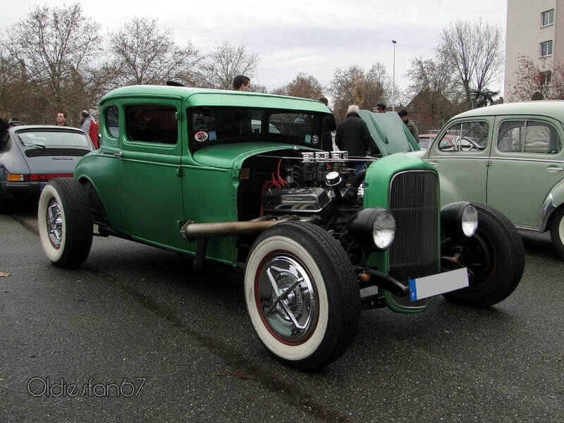 ford-coupe-rod-1932-a