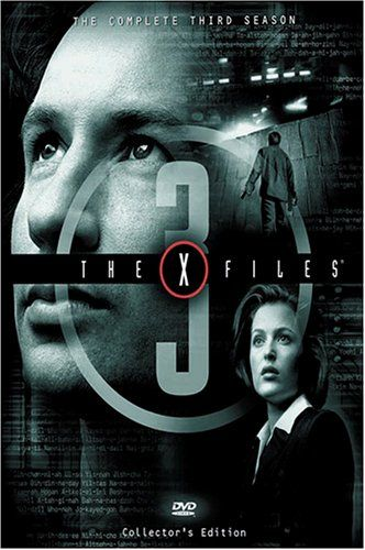 The_X_Files_The_Complete_Third_Season_Slim_Set_B000BOH990_L