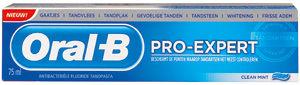 OralB_pro_expert_Horiz