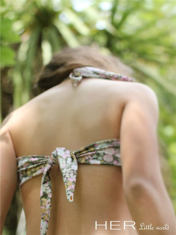 hawaienne_maillot2