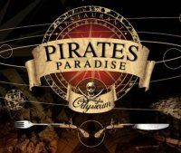 mardi_19_octobre_ouverture_de_pirates_paradise_odysseum_le_plus_grand_restaurant_thematique_regional_qYLA45