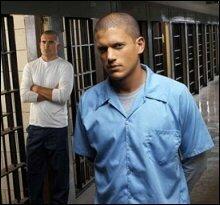 prisonbreakm6_070806