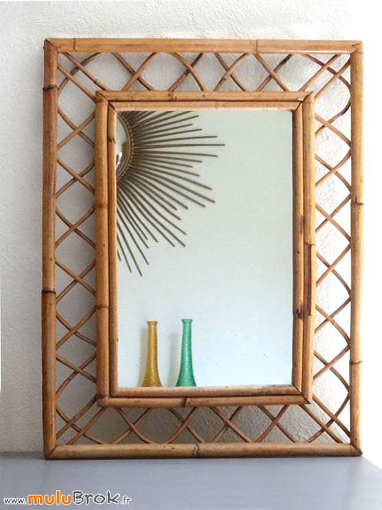 GRAND-MIROIR-ROTIN-Rectangle-3-muluBrok-Vintage-Brocante