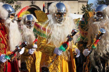 9_Carnaval_de_Paris_12_1060