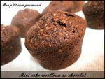 mini_cake_moelleux_au_chocolat_de_P