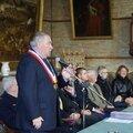 0732 - 11.11.2014 - UNC Mairie - Banquet