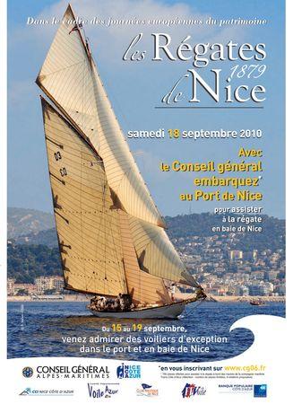 LES_REGATES_1879_DE_NICE_AVEC_LE_CG06