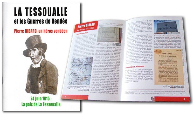 La Tessoualle