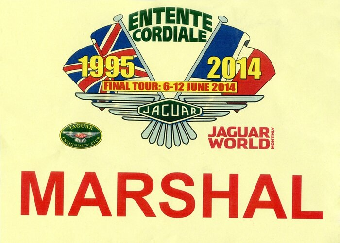 Jaguar1995_2014_FinalTour