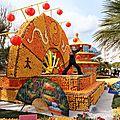carnaval nice 2015 043