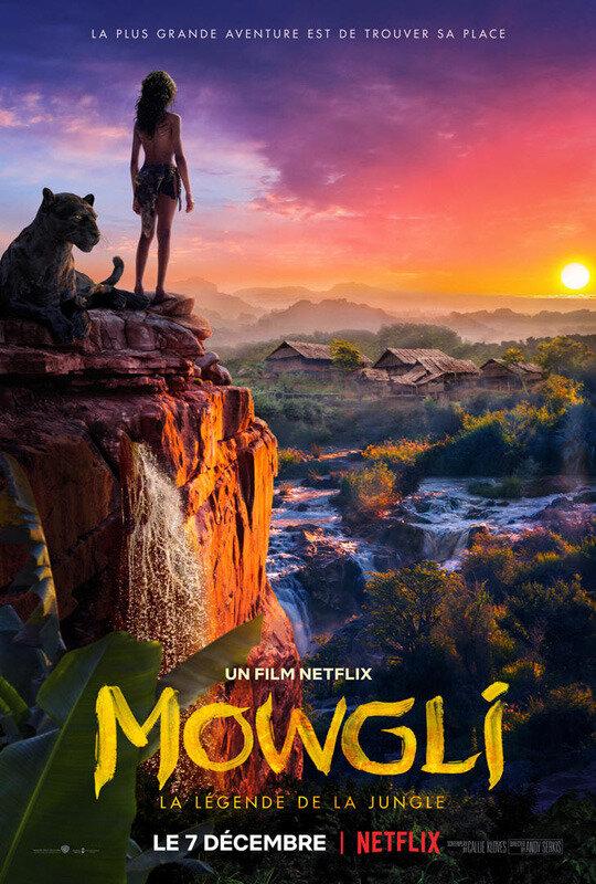 mowgli-145049