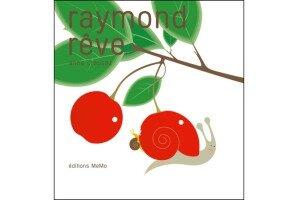 RaymondReve_couv_dia-fe98f