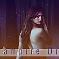 Saison 4 – épisode 26: vampire diaries