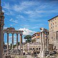 Vacances Italie 07