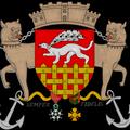 4 - Saint Malo