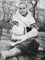 mm_dress-mexican_jacket-1980s-margaux_hemingway