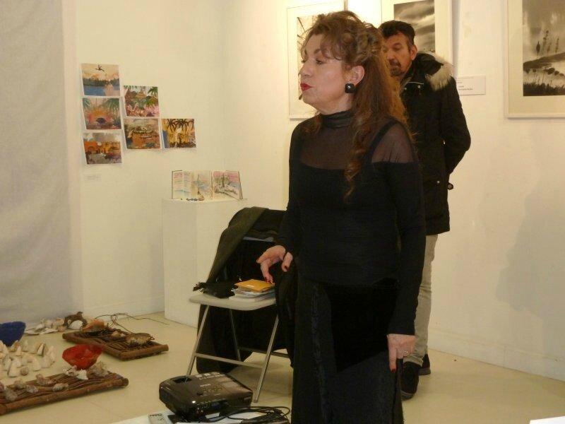 Rocio Duran Barba_P1130910