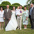 00269 Fanny La Famille blog
