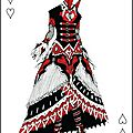 queen_of_hearts_by_ex_shadow