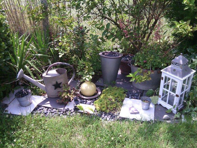 jardinEtoile