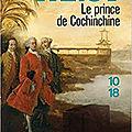 117 année 2/ jean françois parot et